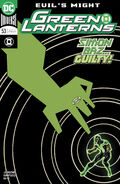 Green Lanterns Vol 1 53