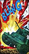 Haunted Tank 002