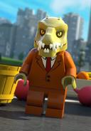 Herkimer Lego DC Heroes 0001