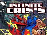 Infinite Crisis Vol 1 5