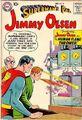 Jimmy Olsen 33