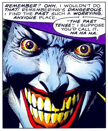 Joker 0032.jpg