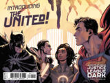 Justice League Vol 4 64