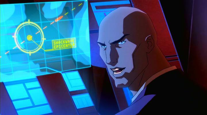 Lex Luthor JLFP Altered 001.jpg