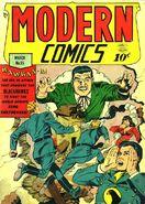 Modern Comics Vol 1 95