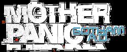 Mother Panic: Gotham A.D. Vol 1