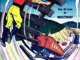 Nickel Comics Vol 1 7