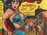 Phantom Lady (Fox) Vol 1 17