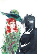 Poison Ivy Lil Gotham 0001