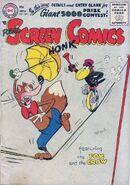 Real Screen Comics Vol 1 104