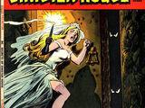 Secrets of Sinister House Vol 1 5