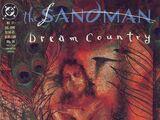 Sandman Vol 2 17