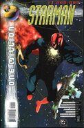 Starman v.2 1,000,000