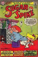 Sugar and Spike Vol 1 68
