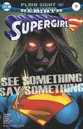 Supergirl Vol 7 15