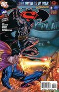 Superman-Batman Vol 1 69