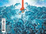 Superman: Endless Winter Special Vol 1 1
