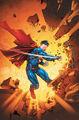 Superman Prime Earth 0019