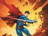 Superman Vol 3 13