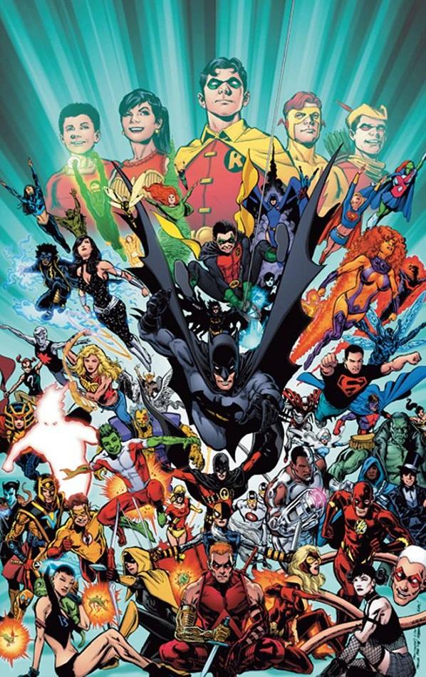 Teen Titans Vol 3 100 Textless Variant.jpg