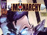 The Monarchy Vol 1 2