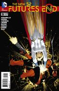 The New 52 Futures End Vol 1 19