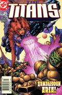 Titans Vol 1 17