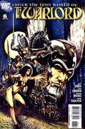Warlord Vol 4 6