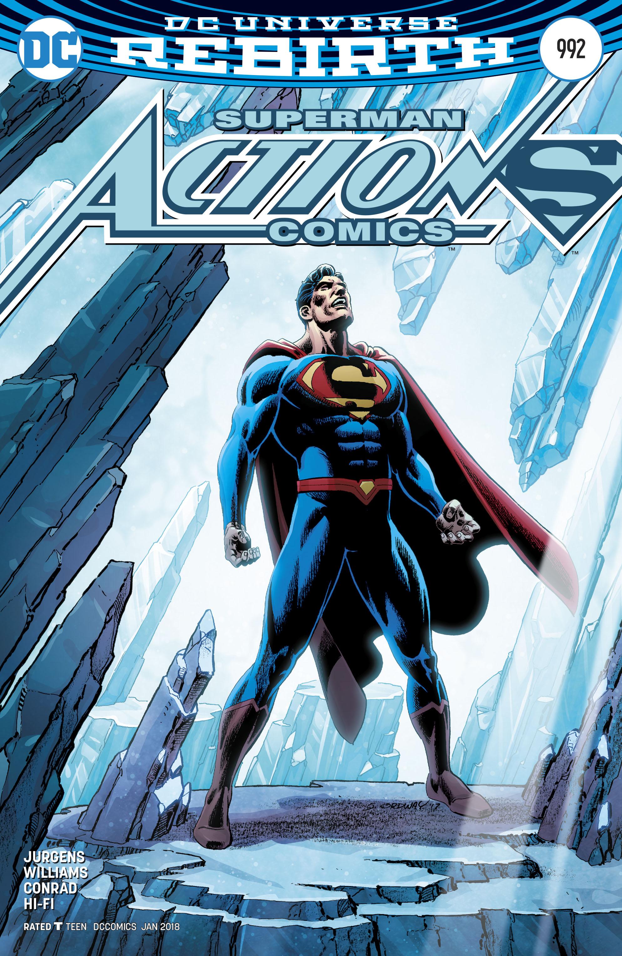 Action Comics Vol 1 992 Variant.jpg