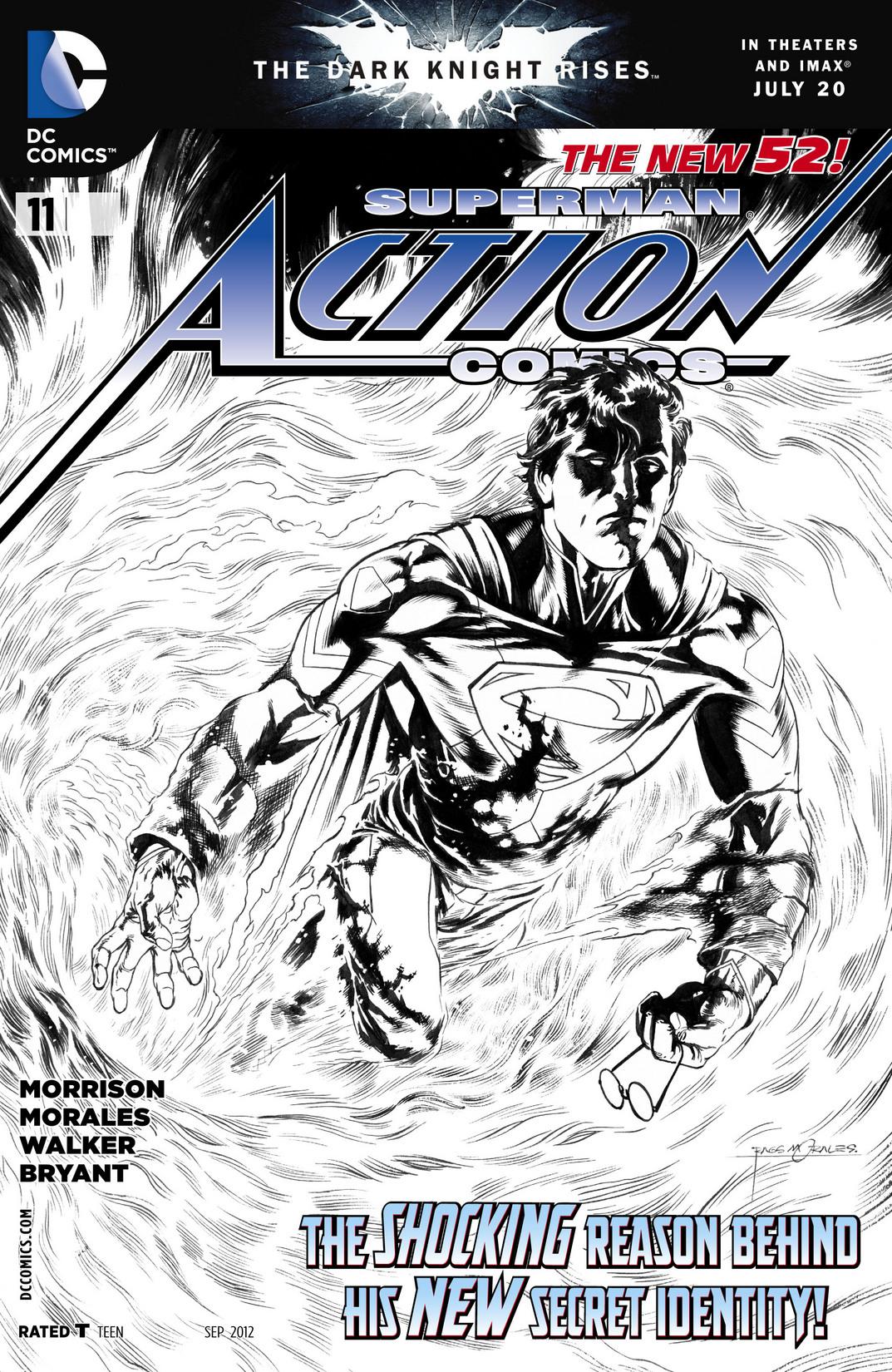 Action Comics Vol 2 11 Sketch.jpg