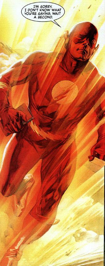 Barry Allen (Justice) 003.jpg