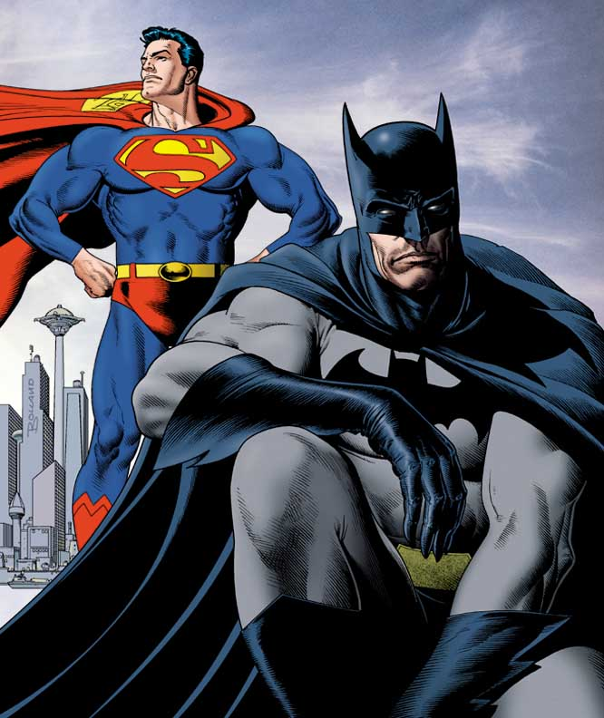 Batman: Gotham Knights Vol 1 20