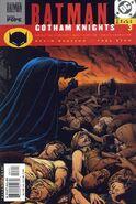 Batman Gotham Knights 3