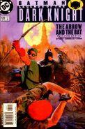 Batman Legends of the Dark Knight Vol 1 131
