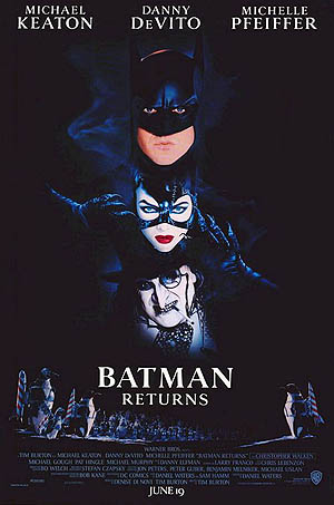 Batman Returns (Movie)