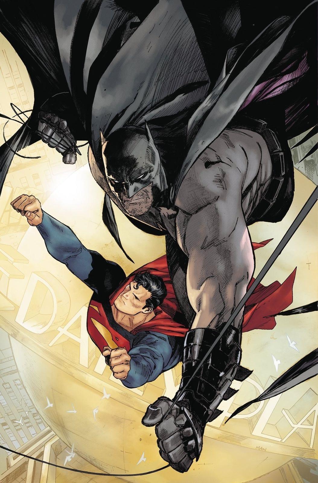 Batman Vol 3 36 Textless.jpg