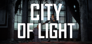 City of light episode 5.png
