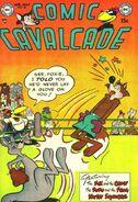 Comic Cavalcade Vol 1 56