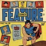 Feature Comics Vol 1 88.jpg