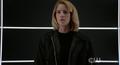 Felicity Smoak Arrow 003
