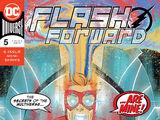 Flash Forward Vol 1 5