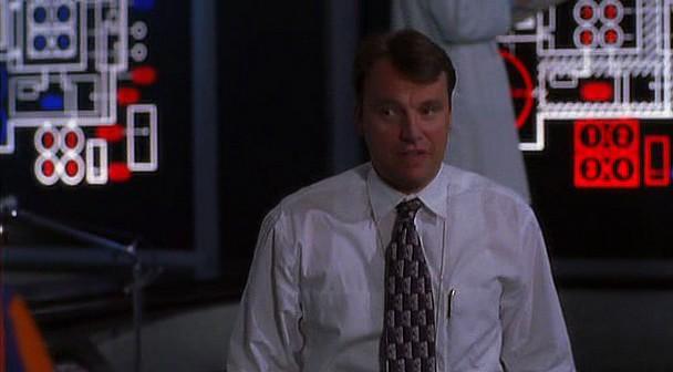 Gabriel Sullivan (Smallville)