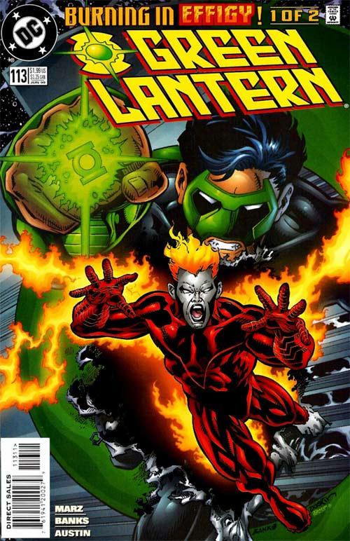 Green Lantern Vol 3 113.jpg