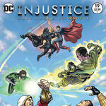Injustice Gods Among Us Year Five Vol 1 19.jpg