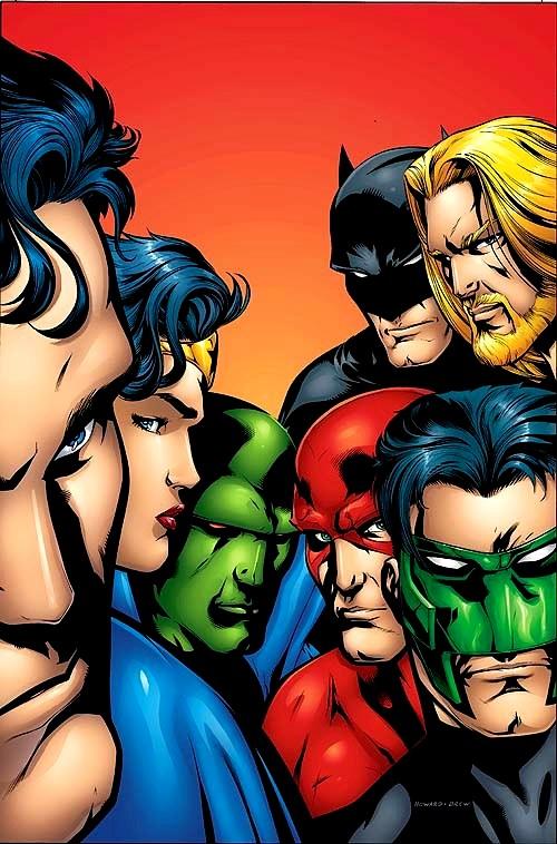 Justice League 0033.jpg