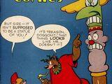 Leading Comics Vol 1 18