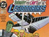 Legionnaires Vol 1 8