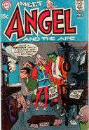 Meet Angel Vol 1 5