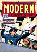 Modern Comics Vol 1 48