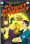 Mr. District Attorney Vol 1 18
